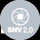 SNV 2.0