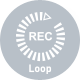 rec_loop
