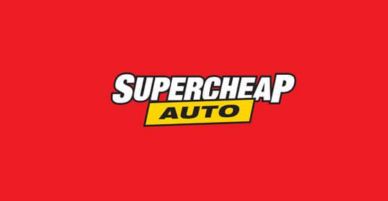 SUPER CHEAP AUTO