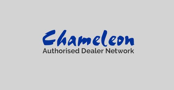 Chameleon Direct